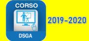 Banner Corso DSGA