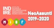 NeoAssunti-2019-20