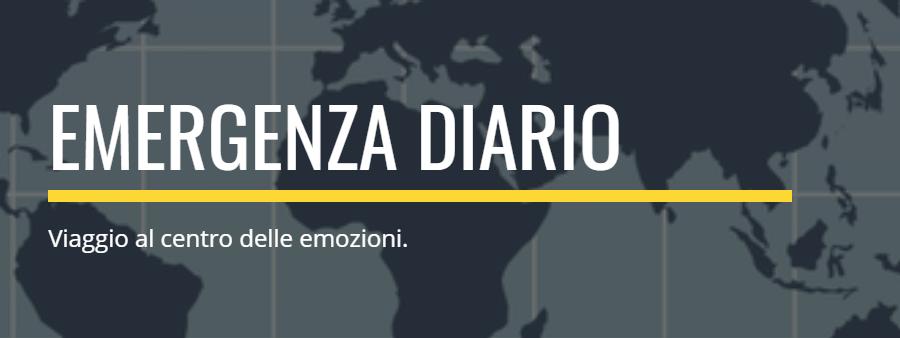 """blog primaria """"E.Gindoli"""""""