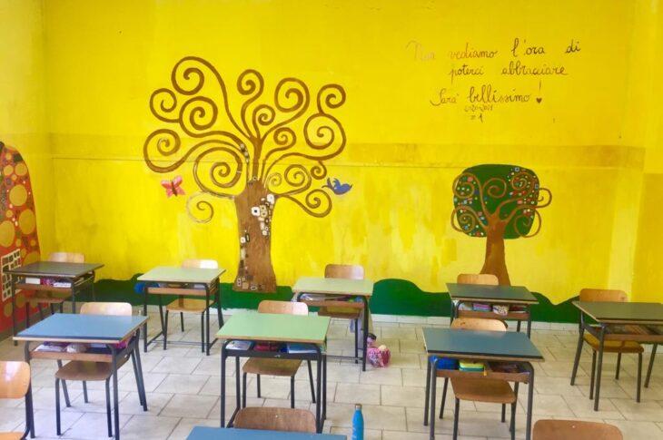 1_murales 3A